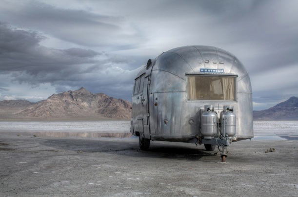 Area 63 Productions » 1962 Globetrotter